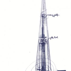 Shard-sketch