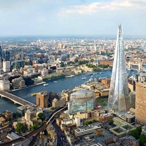 the-shard-by-renzo-piano