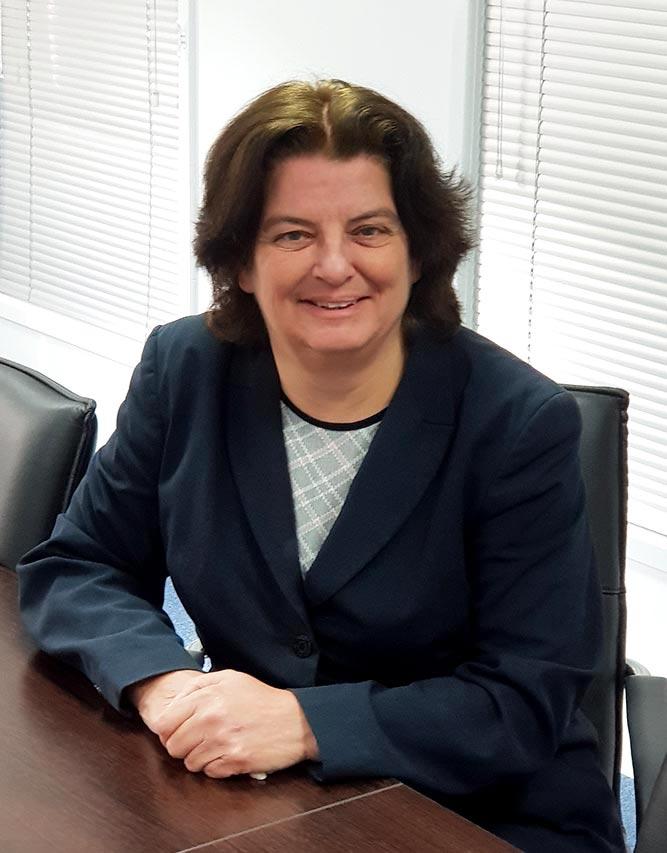 Louise Boccaccini