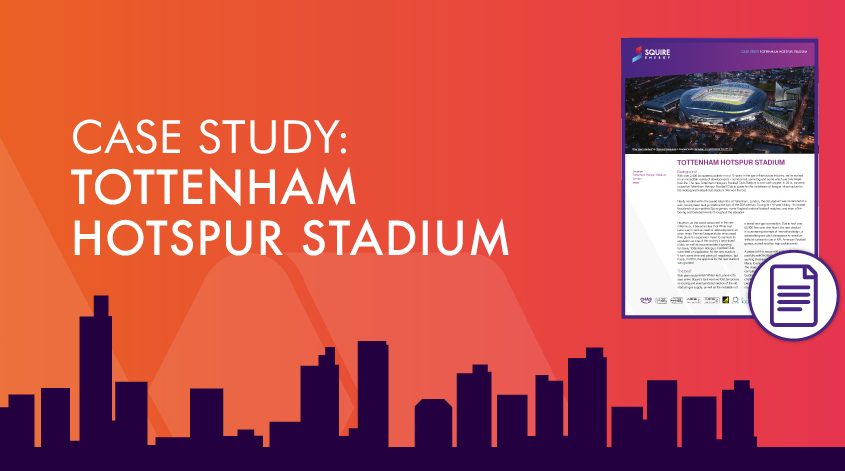 tottenham stadium case study blog graphic