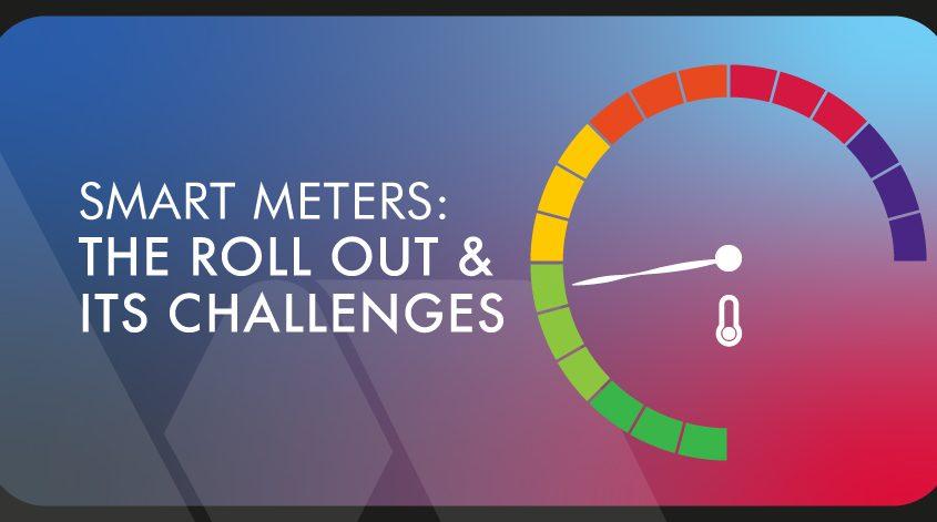 smart meters blog graphic