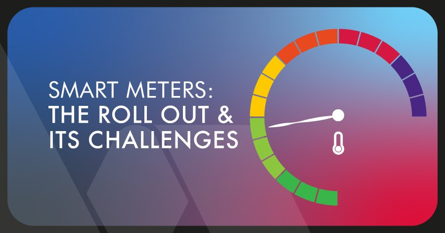 smart meters blog graphic