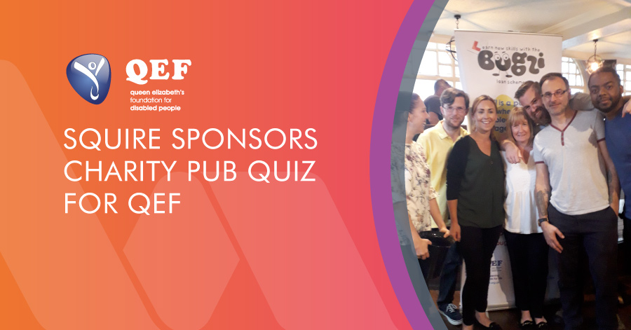charity pub quiz blog graphic