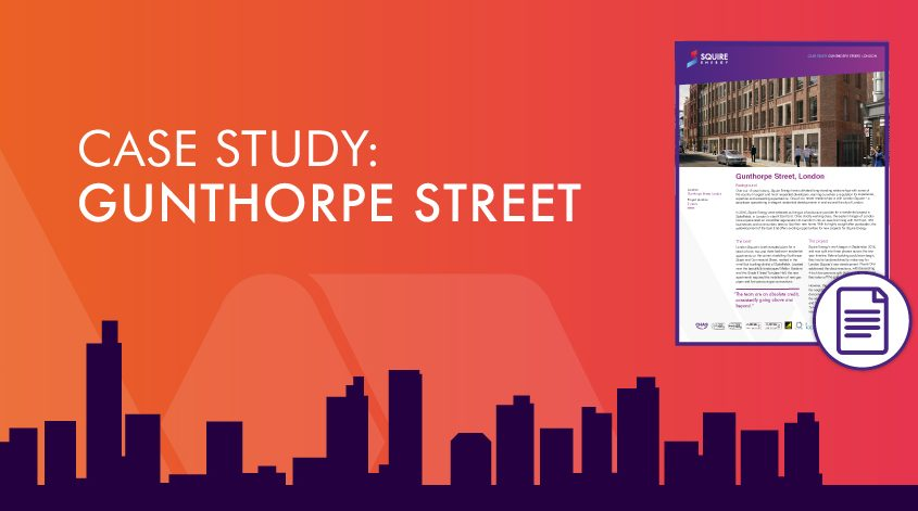 gunthorpe street case study blog graphic